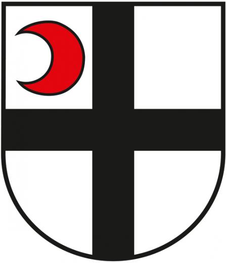 Attendorn