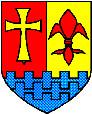 Borgentreich