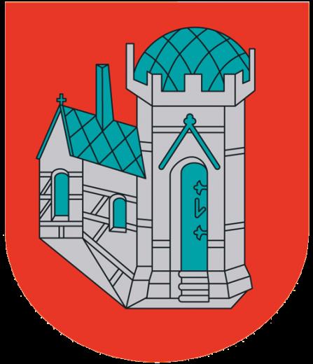 Fürstenau Wappen