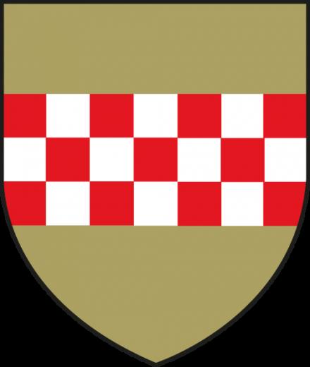 Hamm Wappen