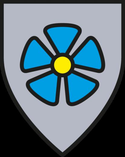 Lemgo Wappen