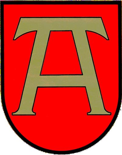 Marsberg Wappen