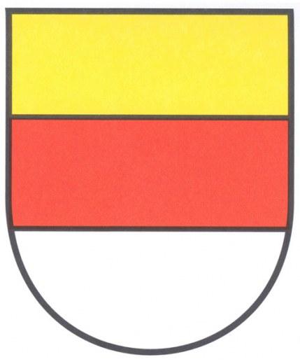 Münster Wappen