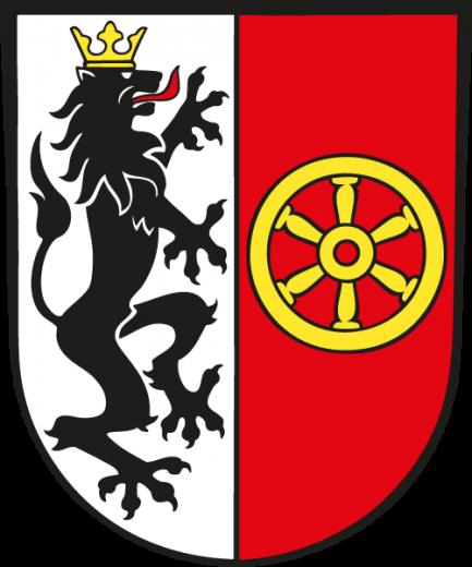 Rheda-Wiedenbrück