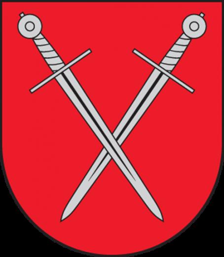 Schwerte