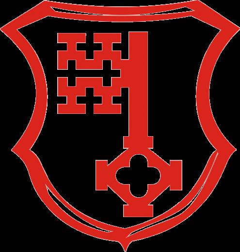 Soest Wappen