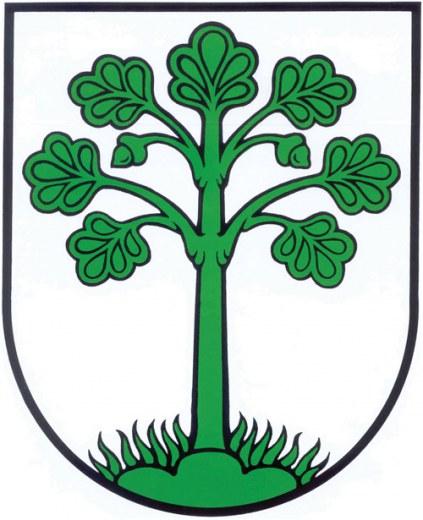 Telgte Wappen