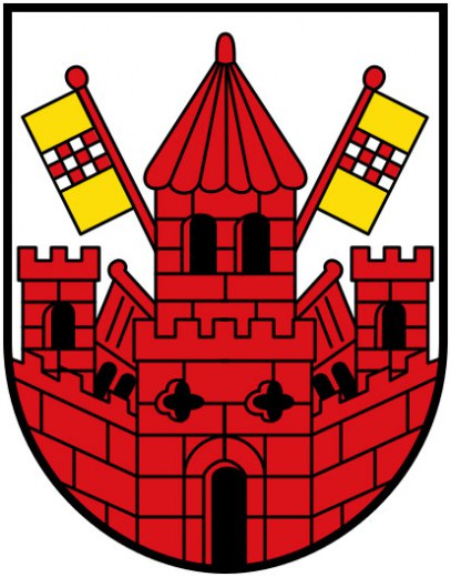 Unna Wappen