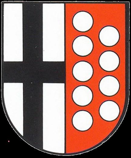 Warstein