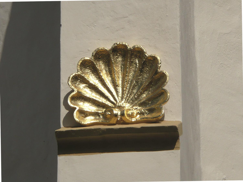 Kirchen in herford westf lische hanse for Fenster herford